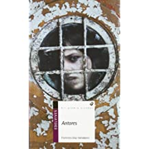 Antares (XII Premio Alandar)