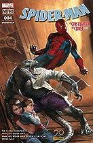 Spider-Man nº4