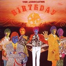 Birthday (Deluxe Mono Edition)
