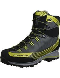 La Sportiva Trango Trk Leather GTX Calzado de trekking
