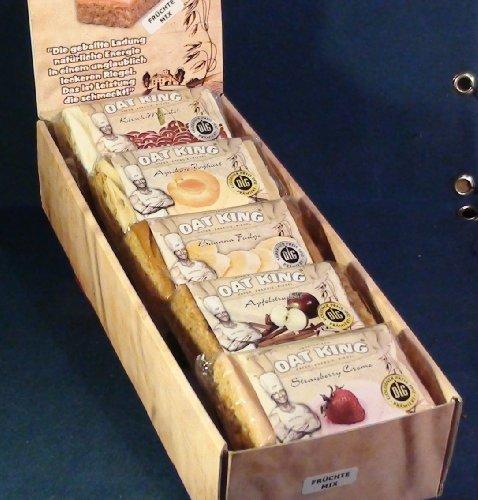 oat-king-fruchte-mix-10-x-95g-riegel-1er-pack-1-x-950-g