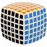 Aquamarine Games Juguete del rompecabezas del cubo de la velocidad Miscelanea 241