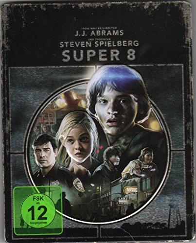 super-8-steelbook-gepragte-edition-blu-ray