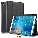 KAVAJ iPad Pro 9.7 Hülle Echtleder Case