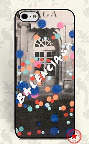 pretty-design-for-girl-iphone-6s-case-balenciaga-brand-logo-iphone-6-6s-case-protector-case-cover-fo