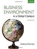ISBN 019967258X