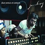 Aux Armes Et Caetera (Dub)