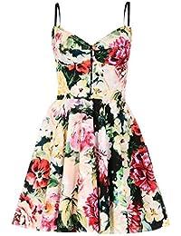 Amazon.it  Dolce   Gabbana - Dolce   Gabbana   Vestiti   Donna ... 674918314dd