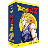 Dragonball Z - Box 7/10