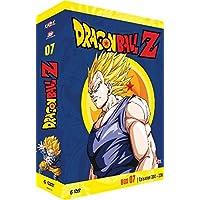Dragonball Z - Box 7/10