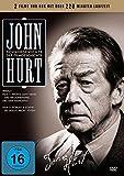 John Hurt Schwergewichte der kostenlos online stream