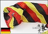 molinoRC Wunderschöner Deutschland Windsack