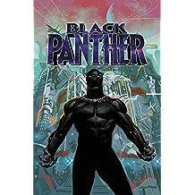 Black Panther Book 6: Intergalactic Empire Of Wakanda Part 1 (Black Panther by Ta-Nehisi Coates (2018))