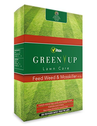 vitax-3kg-green-up-granular-feed-and-weed-plus-mosskiller