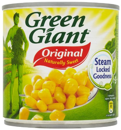 green-giant-original-340-g-pack-of-12