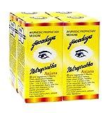 Jiwadaya Netraprabha Anjana / Herbal Eye...