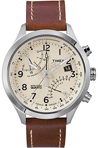 timex-herren-armbanduhr-chronograph-quarz-t2n932d7