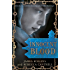 Innocent Blood (The Order of the Sanguines series Book 2)