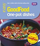 One-pot Dishes (Good Food 101) by Jeni Wright