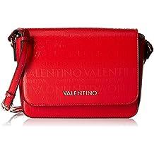 Mario Valentino Clove - mochila Mujer