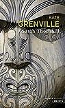 Sarah Thornhill par Grenville
