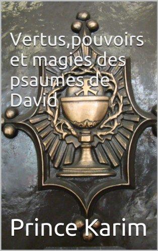 les-vertuspouvoirs-et-magies-des-psaumes-de-david