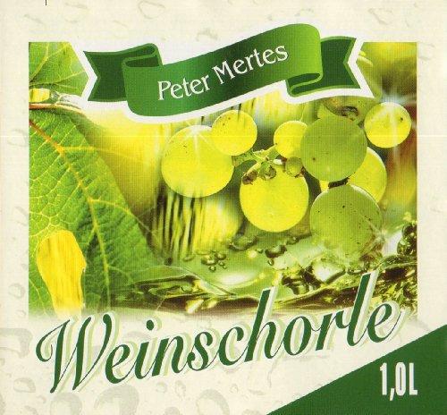 Peter-Mertes-Weinschorle-Wei-6-x-1-l