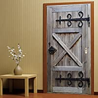 Suchergebnis Auf Amazonde Für Alte Türen Möbel Wohnaccessoires
