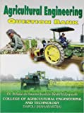 Agricultural Engineering Question Bank with Answers