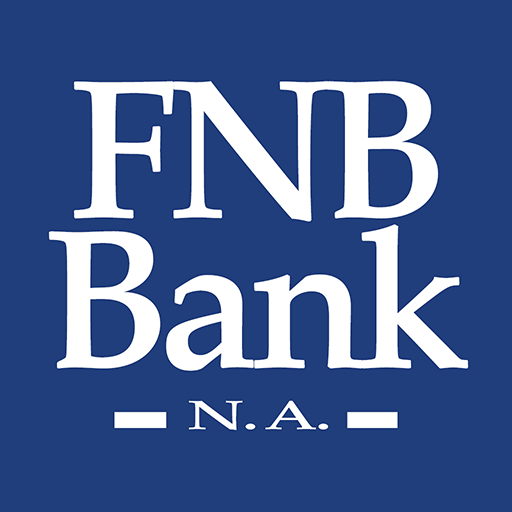 FNB Bank, N A  Mobile Banking App: Amazon co uk: Appstore