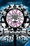 Eden Academy - Du kannst dich nicht verstecken (eBook)