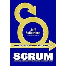 Scrum (Dutch Edition)