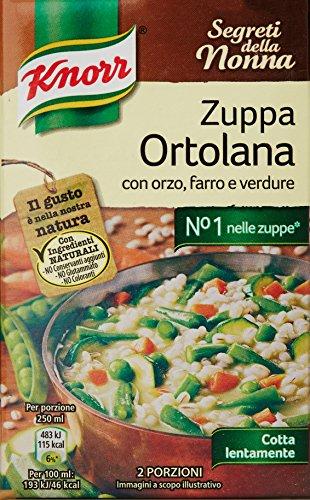 knorr-zuppa-ortolana-con-orzo-farro-e-verdure-6-confezioni-da-500-ml-3-l