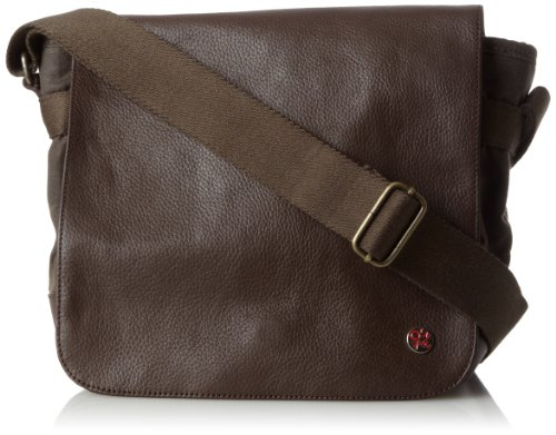 token-bags-borse-a-tracolla-dark-brown-marrone-scuro-tk-4256-wx-dbr