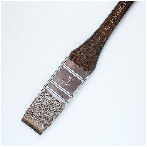 winsor-newton-5507125-1-pulg-monarch-acristalamiento-brushn-conjunto-de-1