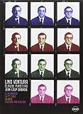 Claude Pinoteau / Lino Ventura - Le silencieux + La gifle + La 7ème cible