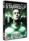 Picture Of Starred Up [DVD]