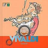 """Afficher """"Antonio Vivaldi"""""""