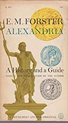 Alexandria A History and a Guide