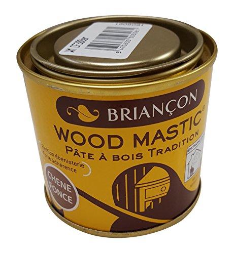 brianon-wmcf300-wood-mastic-pate-bois-tradition-chne-fonc