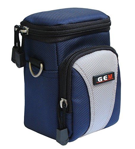 gem-anti-shock-camera-case-for-canon-powershot-g16-sx170-is