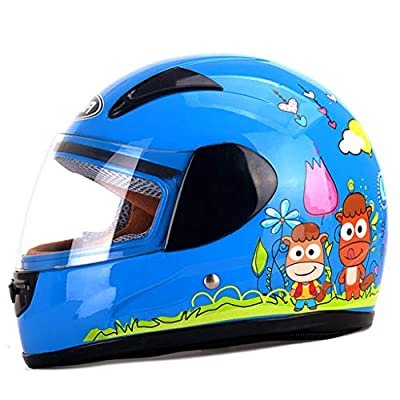 PengFei Baby Kids Childrens Boys Cycle Safety Crash Helmet Small Sizes For Child MTB Bike Bicycle Skateboard Scooter Hoverboard Riding Lightweight Adjustable Breathable from PengFei