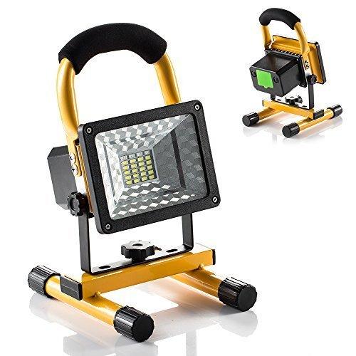 projecteur-led-rechargeable-15w-ultra-lumineuse-lampe-torche-portable-et-leger-360rotatif-multifonct