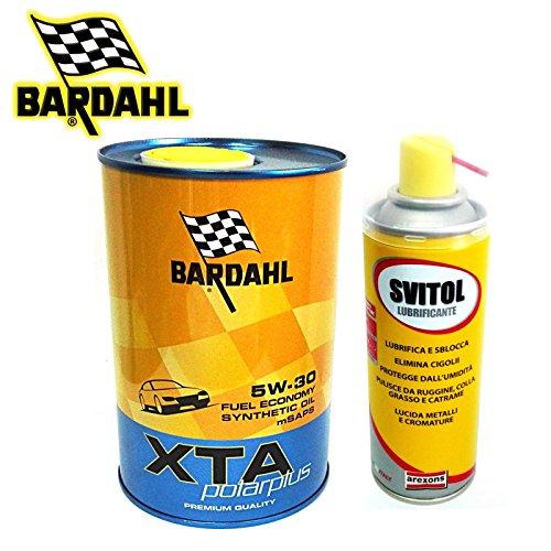 5-litri-bardahl-xta-polarplus-5w30-1-bomboletta-200-ml-svitol-lubrificante-multiuso-arexons-in-omagg