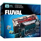 Fluval C4 Hang on Power Filter