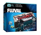 Fluval Canister Filter Review and Comparison