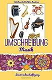 Umschreibung Musik: Seniorenbeschäftigung - Rätsel (Wortsuchrätsel für Senioren) - Aktivierungscoach Autorenteam, Denis Geier