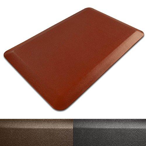 Tapis-anti-fatigue-casa-pura-Extreme-confort-maximal-position-debout-Qualit-Premium-plusieurs-tailles-et-coloris