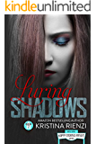 Luring Shadows (The Happy Endings Resort Book 7)