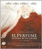 El Perfume [Blu-ray]